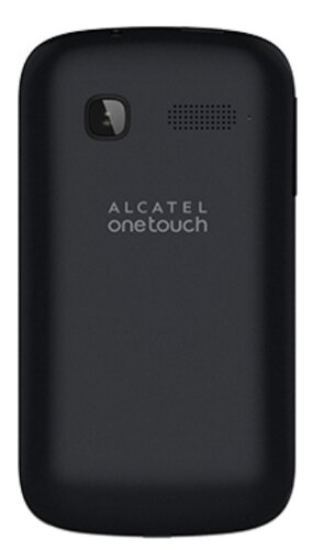 Alcatel One Touch POP C1 - 4
