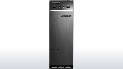 Lenovo ThinkCentre H30-00 - 9