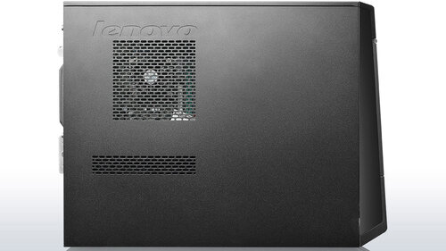 Lenovo ThinkCentre H30-00 - 7
