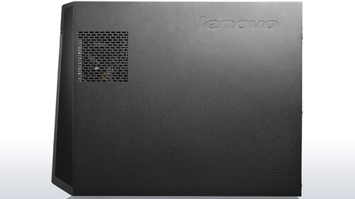 Lenovo ThinkCentre H30-00 - 6