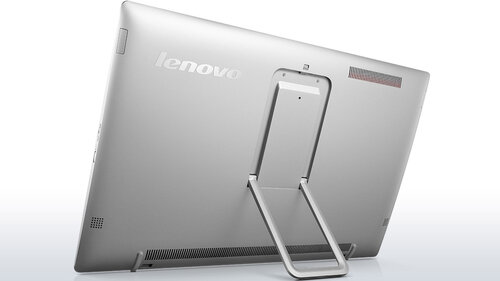 Lenovo IdeaCentre Horizon - 11