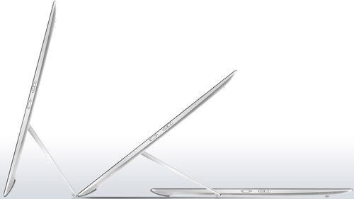 Lenovo IdeaCentre Horizon - 5