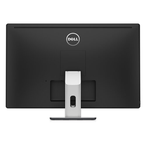 Dell UltraSharp UZ2715H - 10