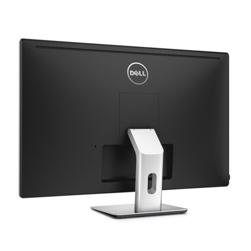 Dell UltraSharp UZ2715H - 11