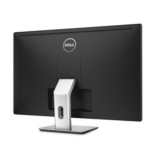 Dell UltraSharp UZ2715H - 13