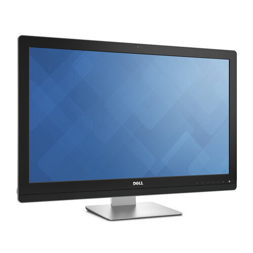 Dell UltraSharp UZ2715H - 14