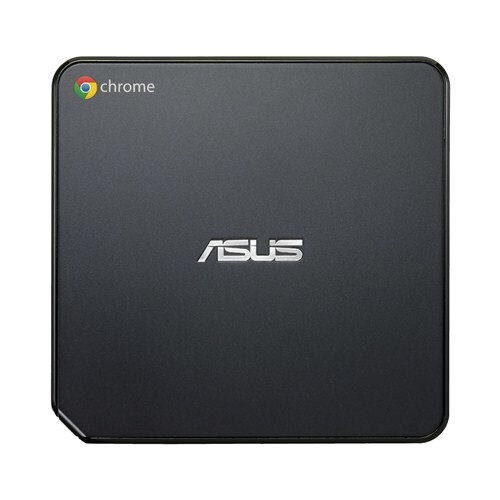 Asus CHROMEBOX-M037U - 6
