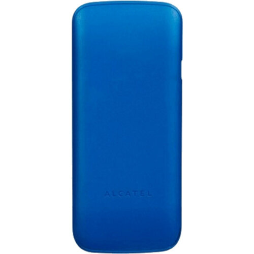 Alcatel One Touch 1010X - 2