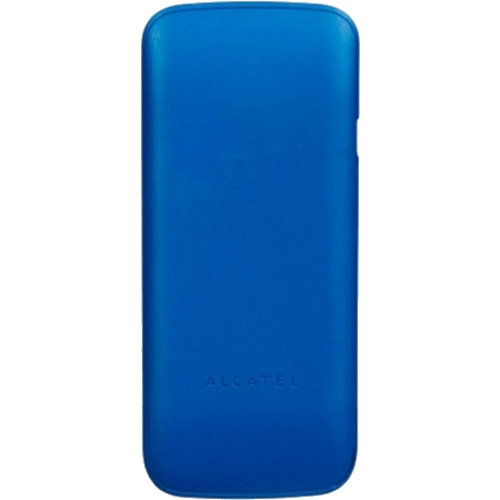 Alcatel One Touch 1010D - 3