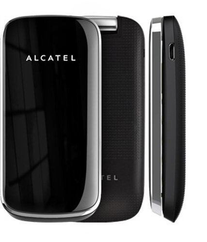 Alcatel One Touch 1030X - 3