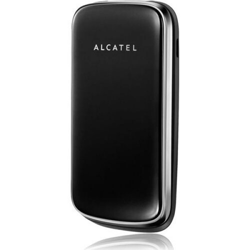 Alcatel One Touch 1030X - 2