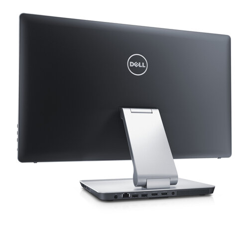 Dell Inspiron One 2350 - 3