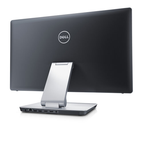 Dell Inspiron One 2350 - 4