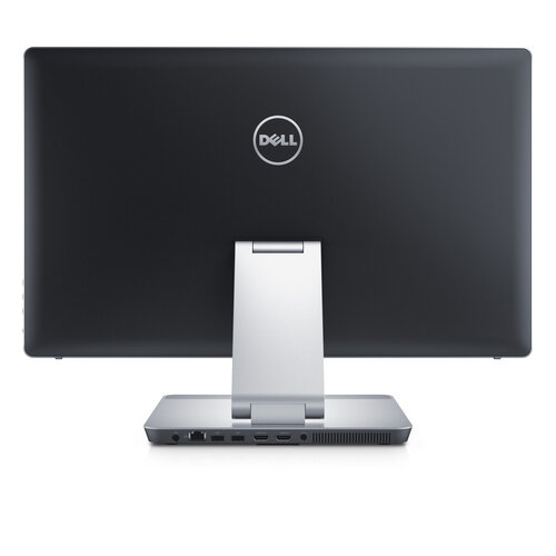 Dell Inspiron One 2350 - 5
