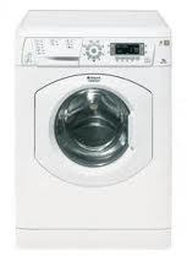 Hotpoint Ariston ECO7D 1492 (EU) #2