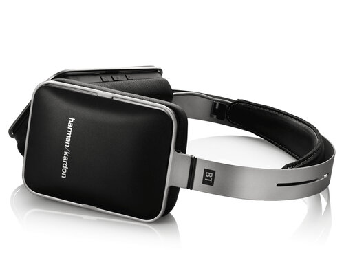 Harman Kardon BT #6