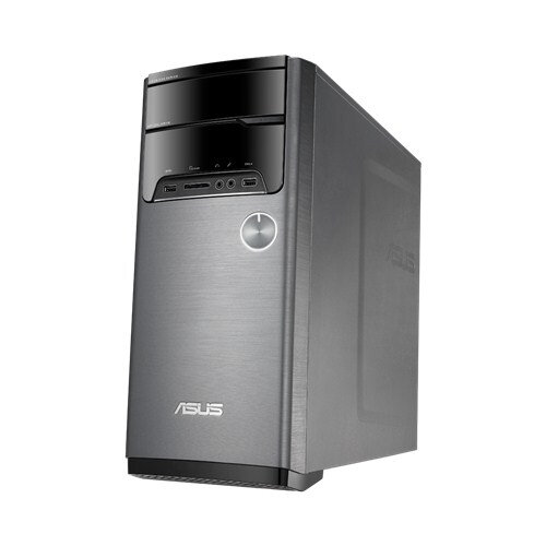 Asus M32AD-US025S - 1