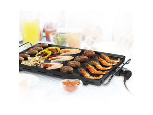 Princess Table Chef Grill XXL 102325 #4