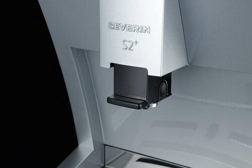 Severin KV 8021 - 4
