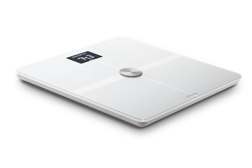 Withings Body #3