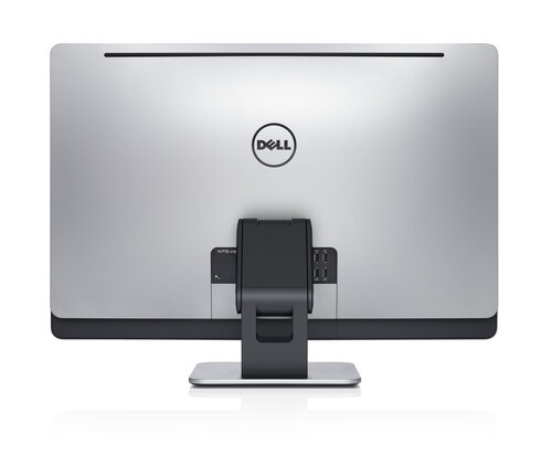 Dell XPS 2720 - 13