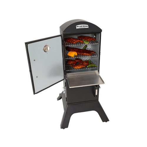 Broil King 923610 - 10