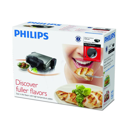 Philips HD4467 #2