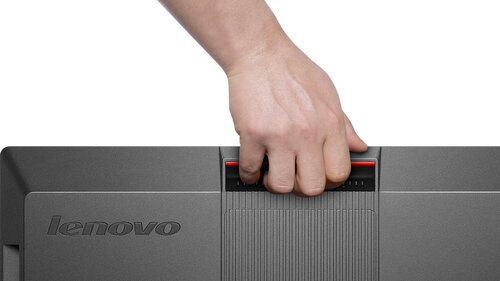 Lenovo ThinkCentre S20-00 - 6