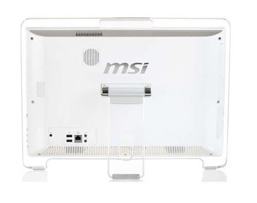 MSI Wind Top AE1921 - 1