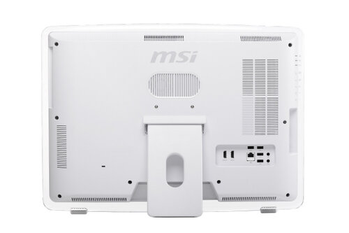 MSI Wind Top AE2282-019EU - 10
