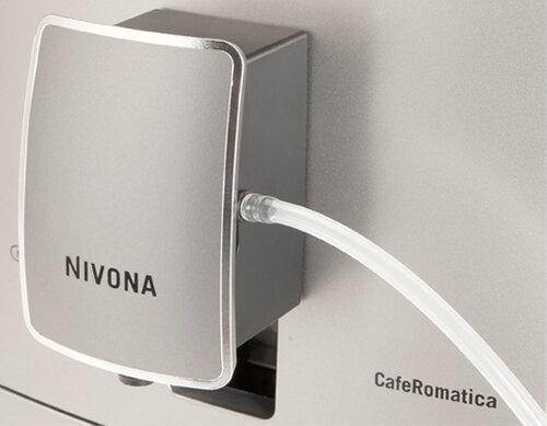 Nivona CafeRomatica 767 - 3
