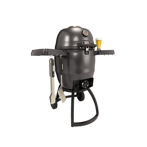 Broil King Keg 5000 - 2