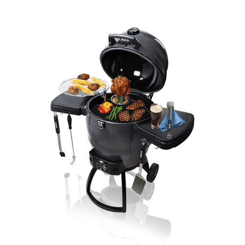 Broil King Keg 5000 - 1