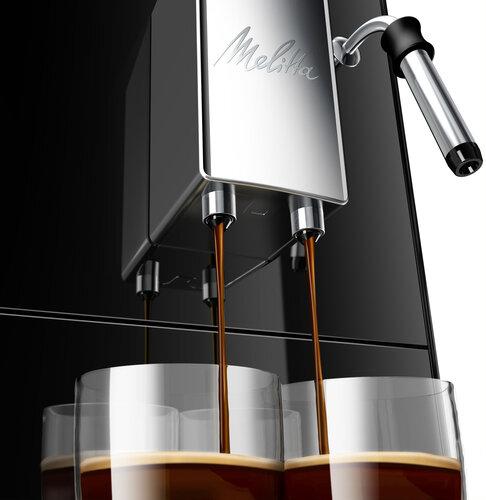 Melitta Caffeo Solo & Milk - 2