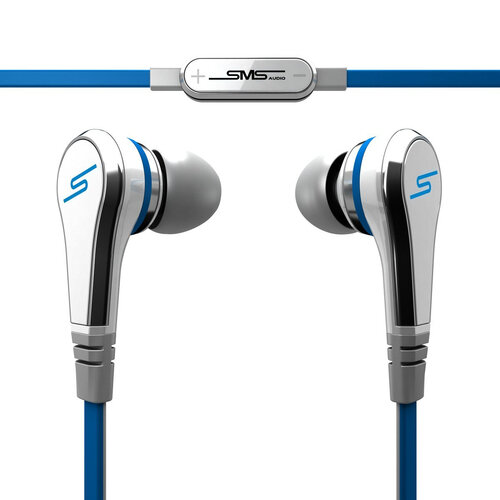 SMS Audio STREET by 50 #2