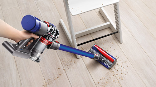 Dyson V8 Absolute - 3