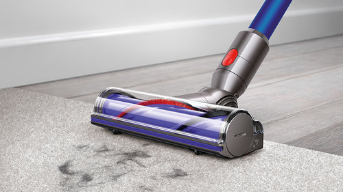 Dyson V8 Absolute - 2