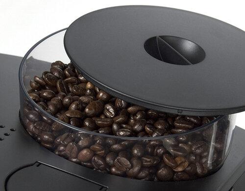 Nivona CafeRomatica 605 - 5