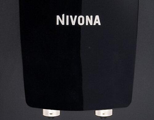 Nivona CafeRomatica 605 - 6