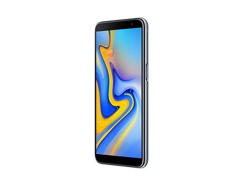 Samsung J6 Käyttöohje