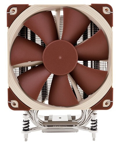 Noctua NH-U12DX i4 #3