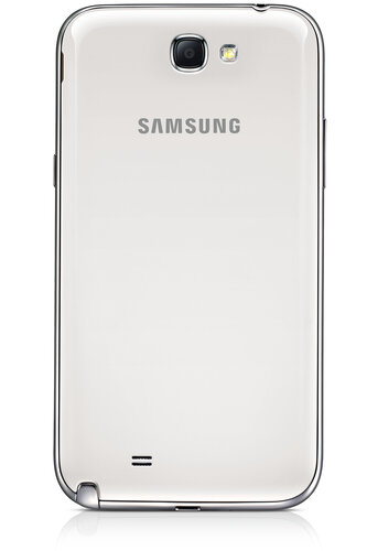 Samsung Galaxy Note II - 14