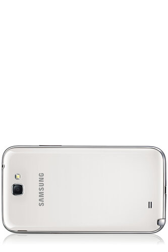 Samsung Galaxy Note II - 13