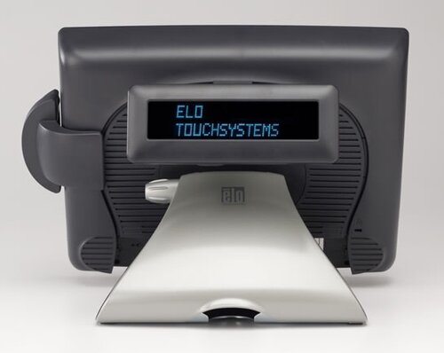 Elo TouchSystems 15A1 - 3