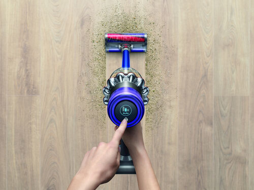 Dyson V11 Absolute - 10