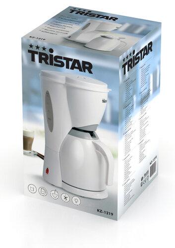 TriStar KZ-1219 - 4