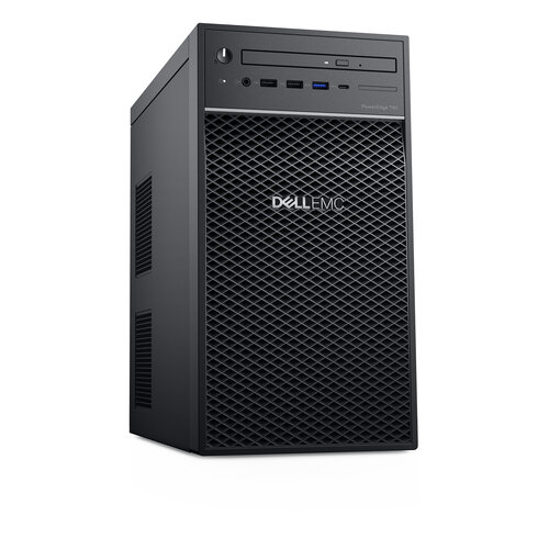Dell PowerEdge T40 #2