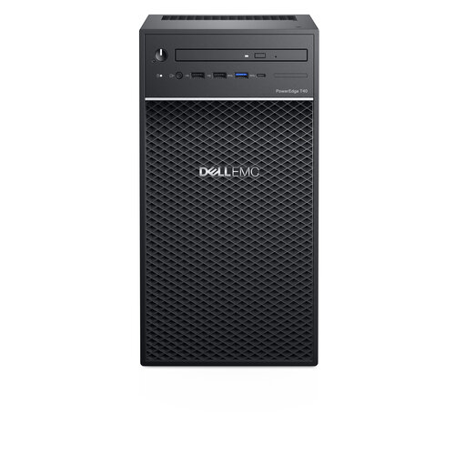 Dell PowerEdge T40 #3