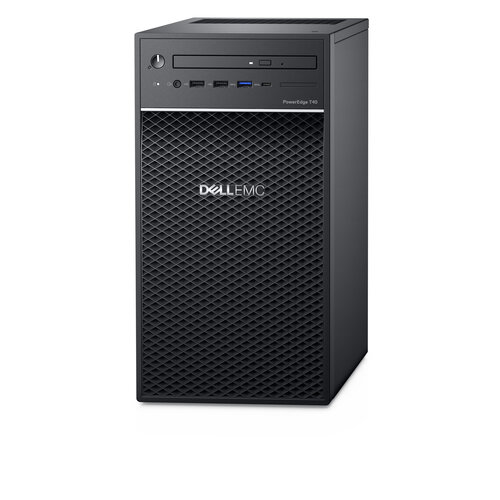 Dell PowerEdge T40 #5