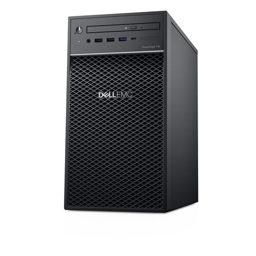 Dell PowerEdge T40 #6